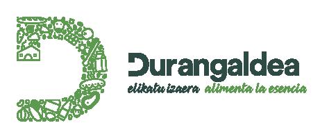 Durangaldea elikadura